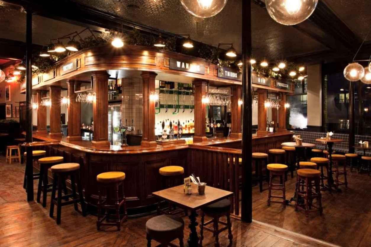 dark-interior-of-birdcage-bar