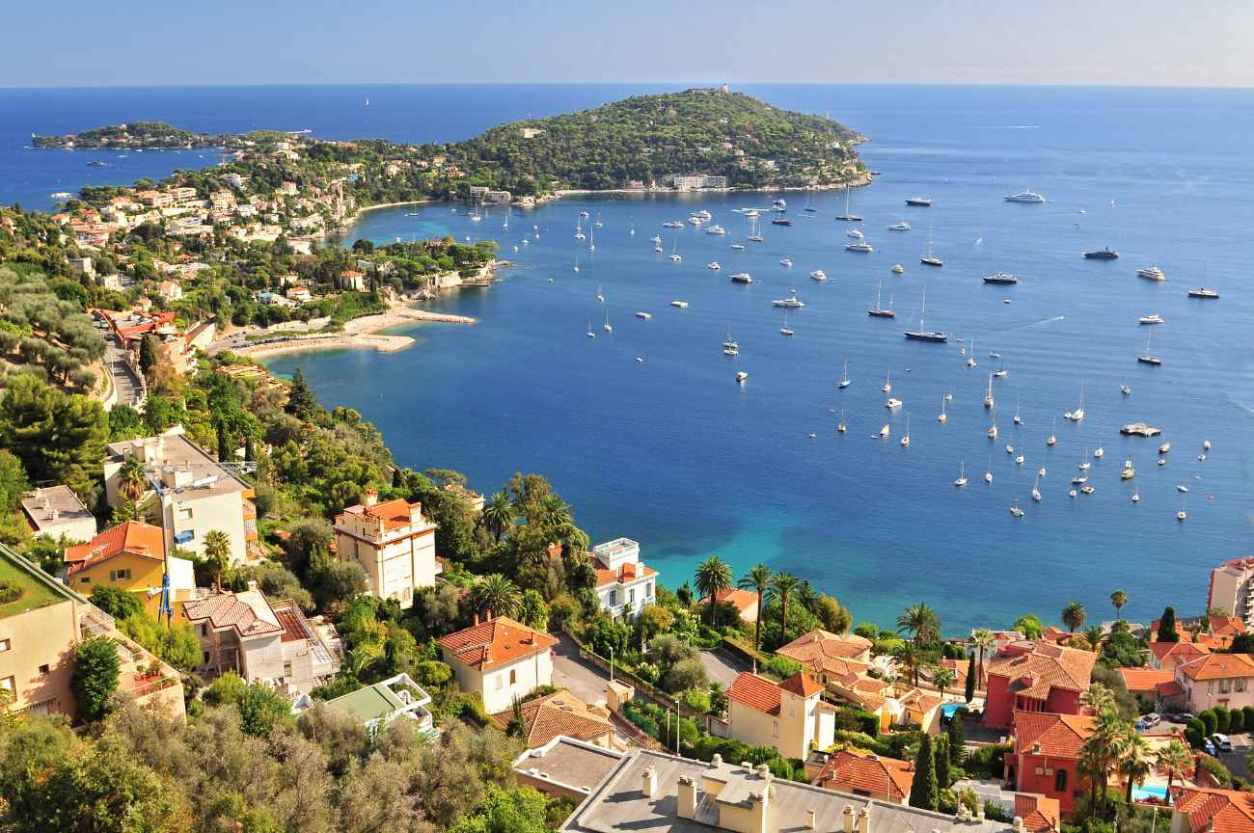 saint-jean-cap-ferrat-best-beaches-in-the-south-of-france