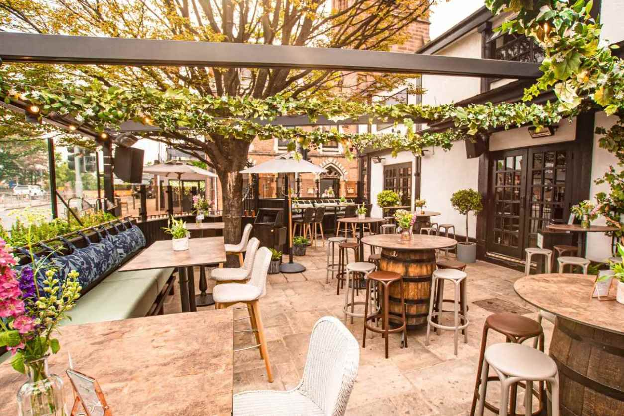 tables-in-outdoor-space-at-barlounge-best-bars-in-chester