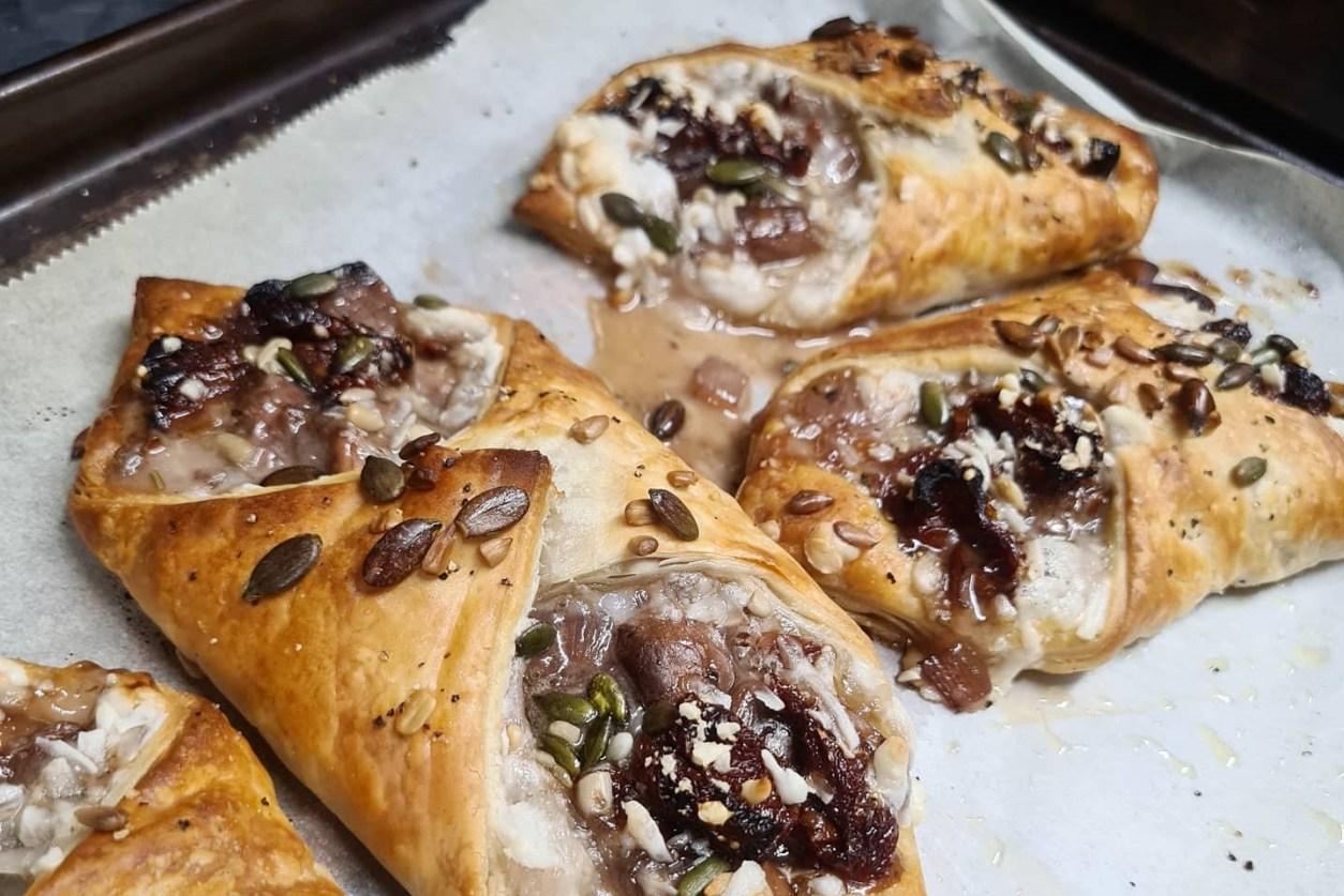 vegetarian-pastries-at-wai-kika-moo-kau