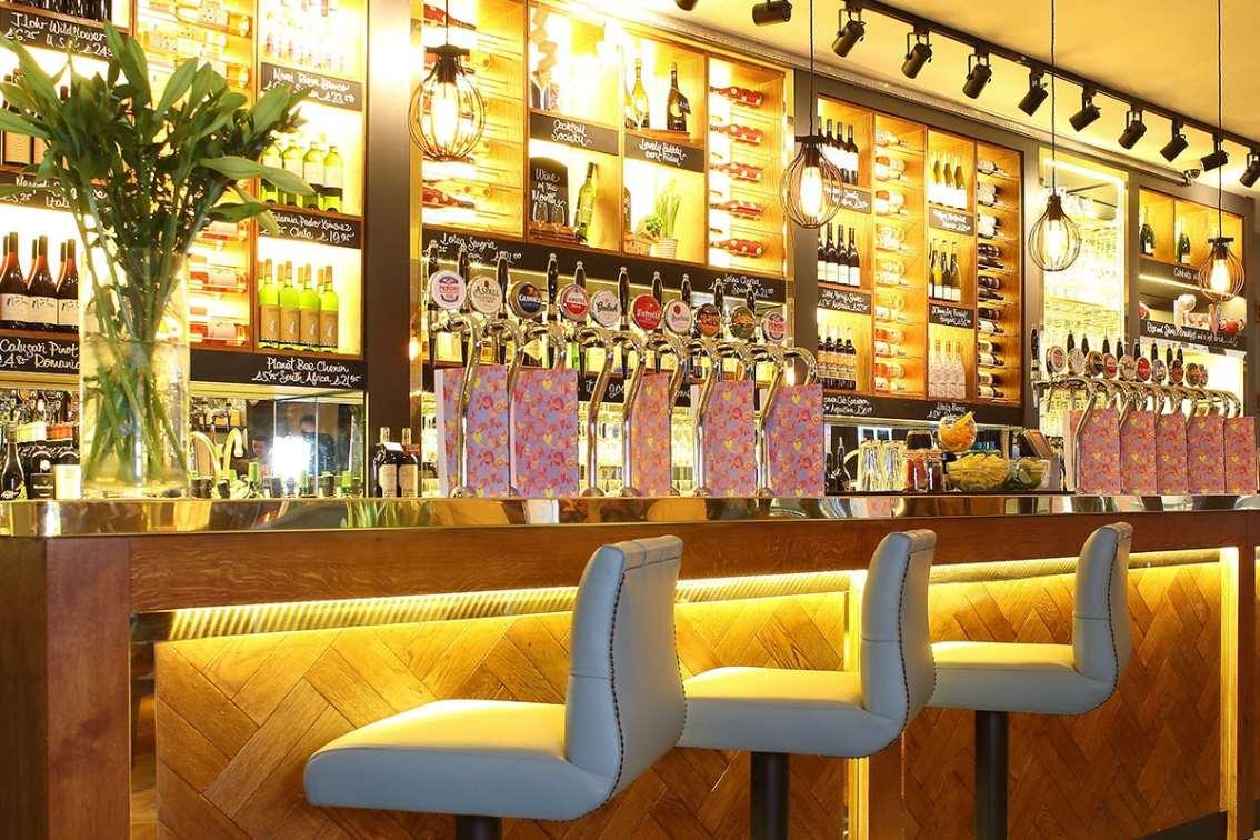 bar-stools-at-bar-of-all-bar-one