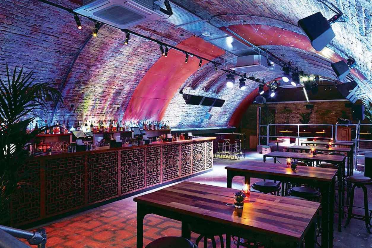 interior-of-lit-bar-lit-up-in-purple-lights