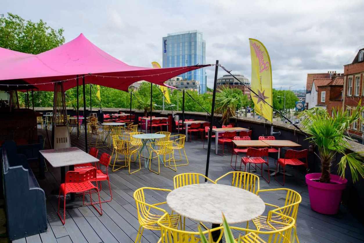 bambalan-bar-overlooking-city-rooftop-bars-bristol