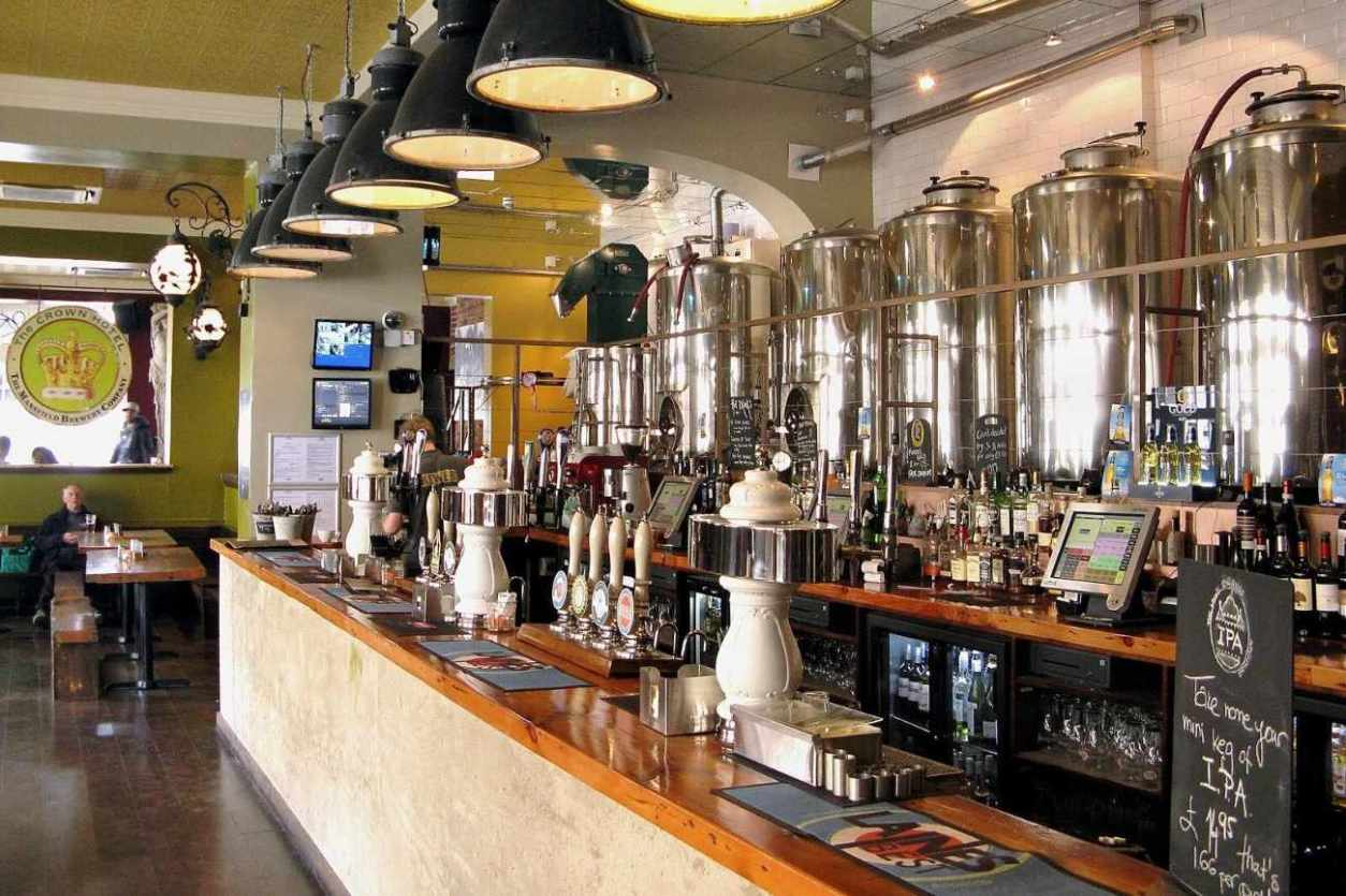 bar-inside-north-laine-brewhouse