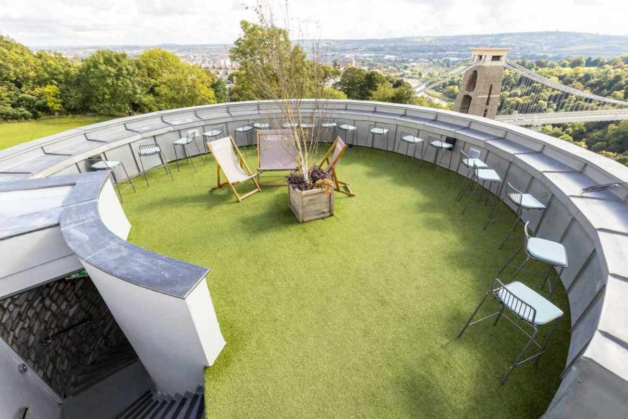 clifton-observatory-roof-terrace-rooftop-bars-bristol