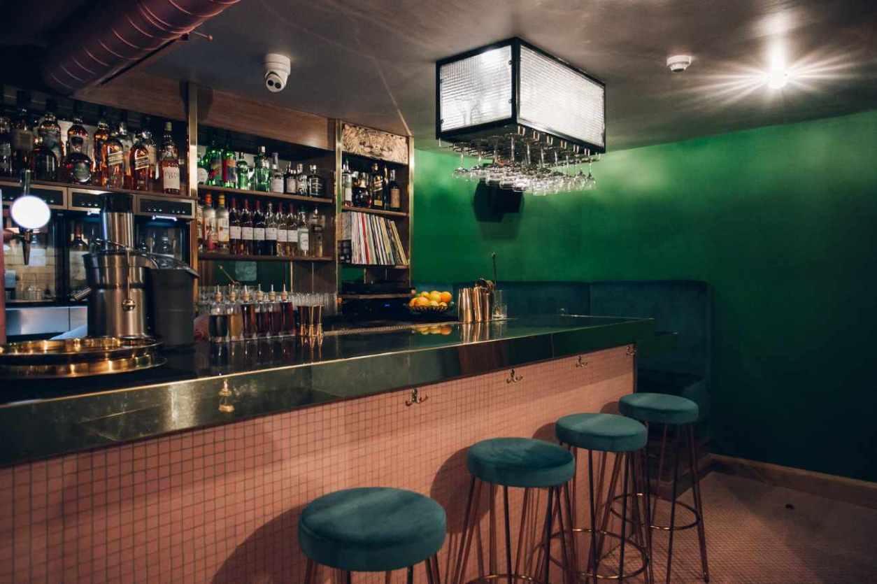 barstools-at-bar-of-public-bar