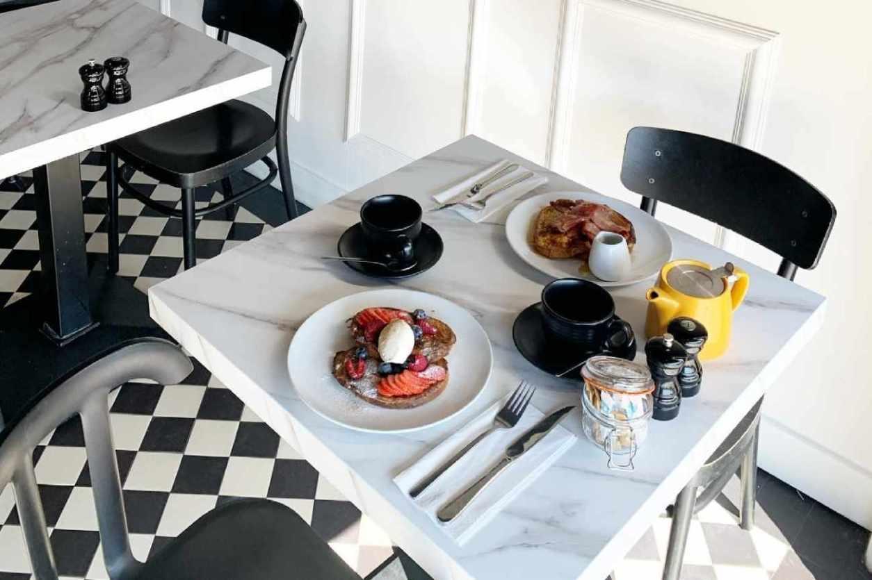 brunch-plates-at-wilson-street-pantry-best-brunch-glasgow