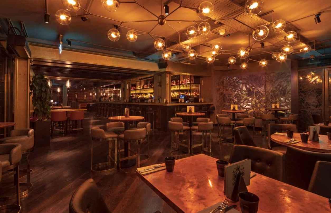 dark-interior-of-the-alchemist-bar