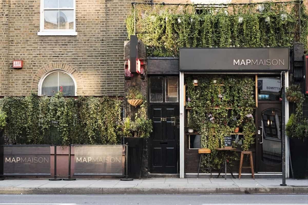 exterior-of-map-maison-restaurant