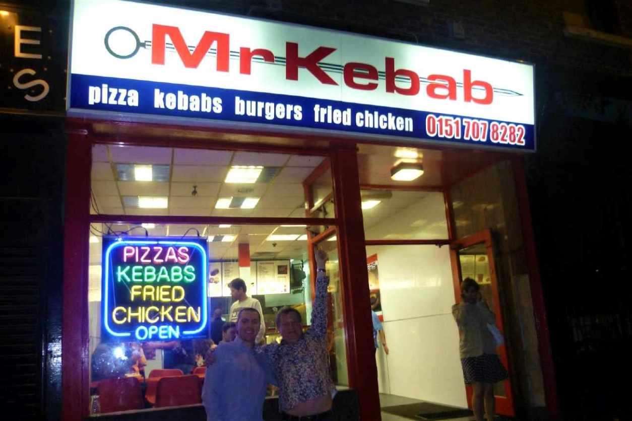 exterior-of-mr-kebab-kebab-shop-at-night