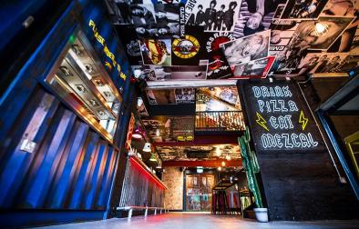 interior-of-crazy-pedros-restaurant-cheap-eats-liverpool
