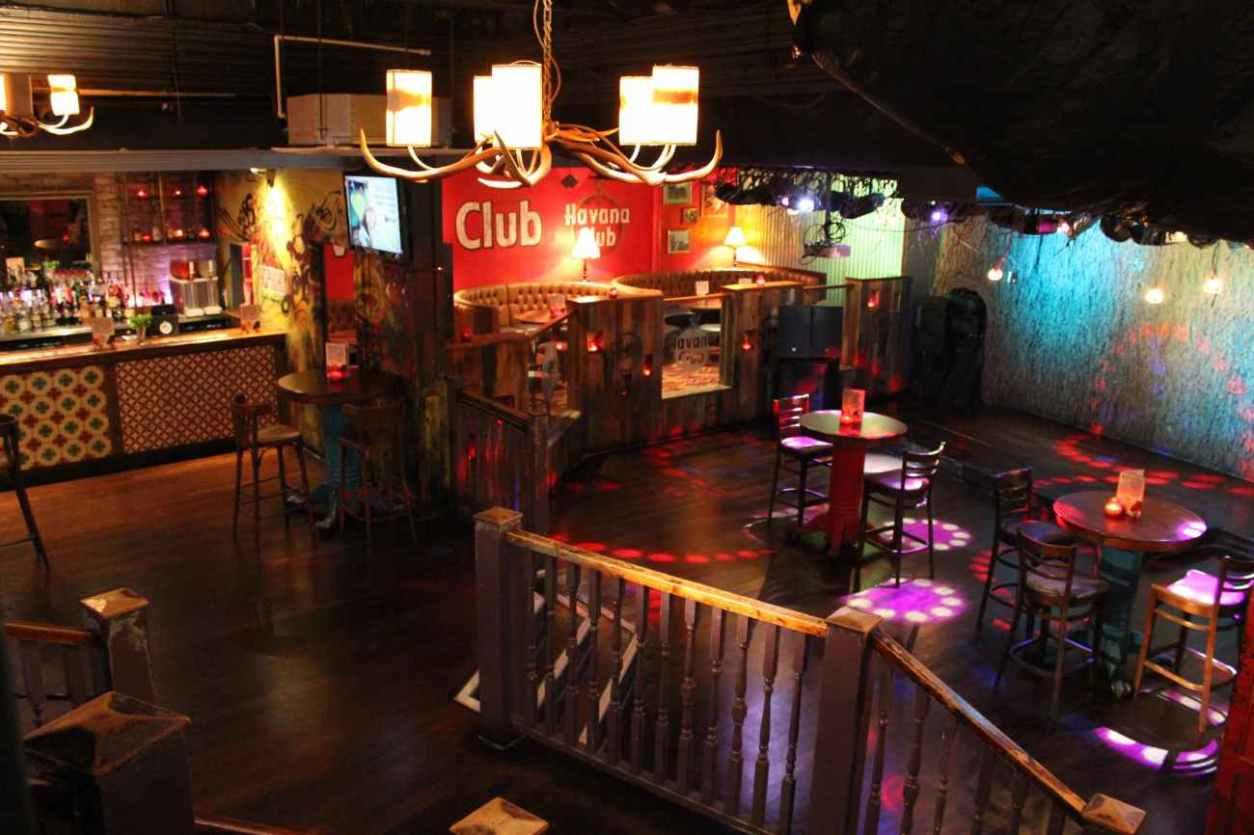interior-of-salsa-bar-lit-up-at-night-in-soho