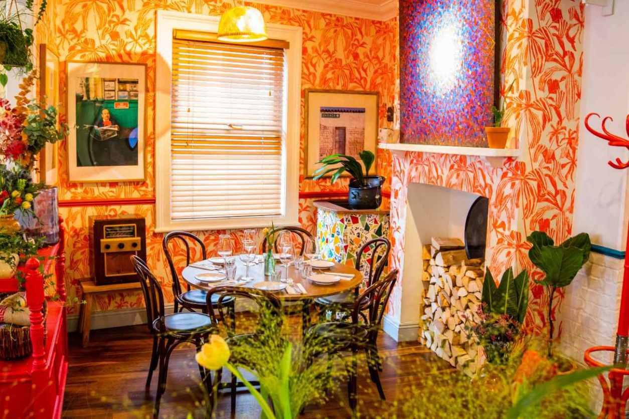 set-table-inside-colourful-santo-remedio-restaurant