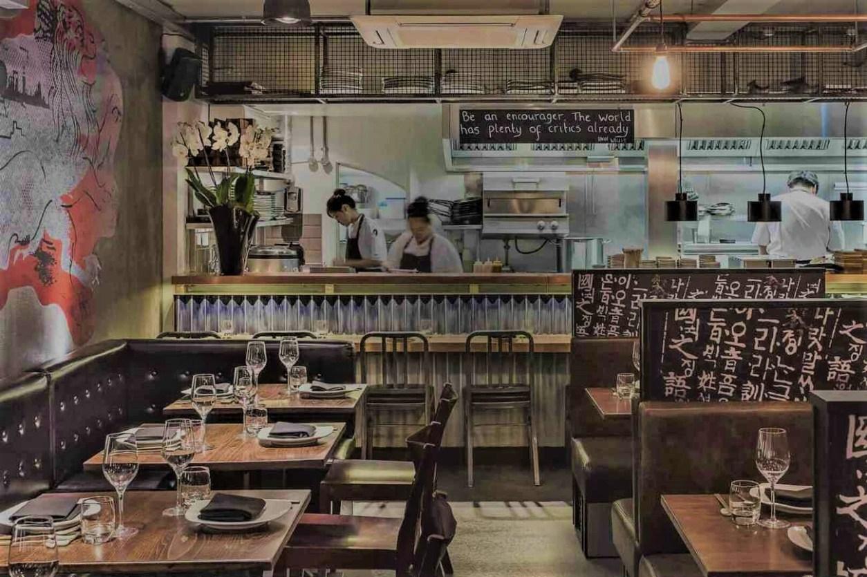 tables-and-kitchen-inside-jinjuu-restaurant