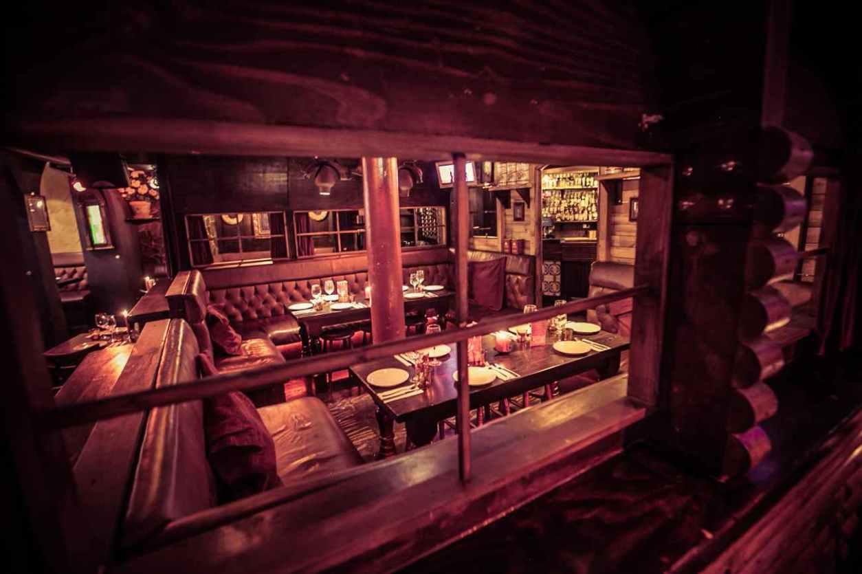 tables-inside-salvador-and-amanda-at-night