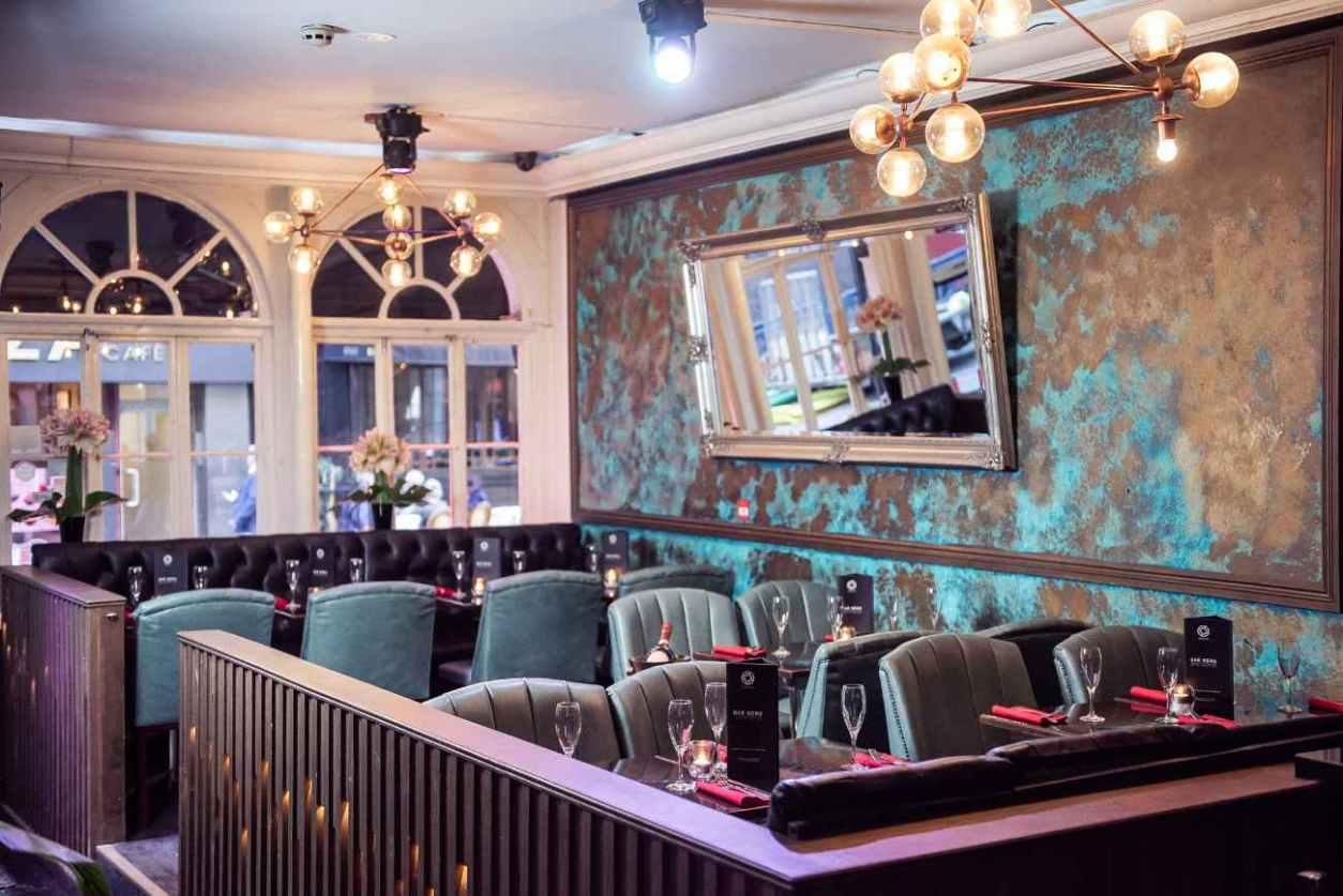 tables-inside-zebrano-restaurant-in-soho