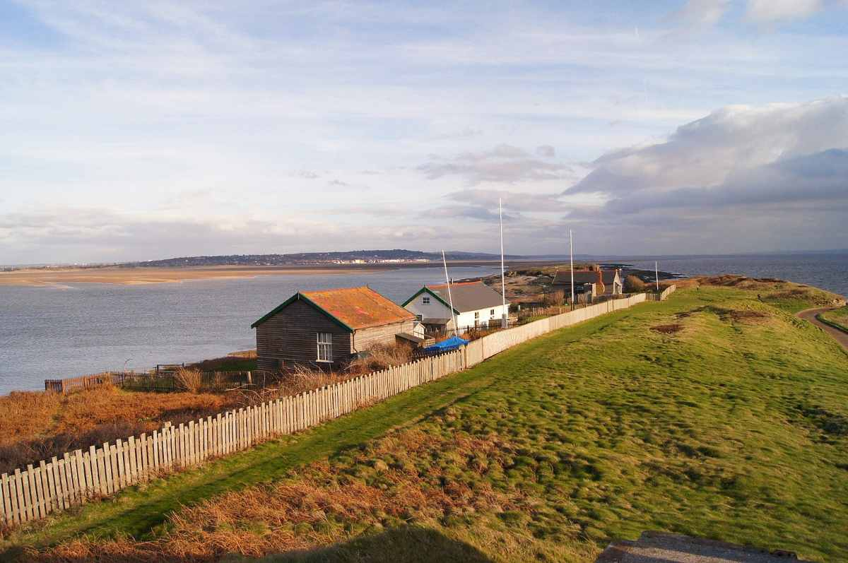 hilbre-island-in-the-dee-estuary-at-sunset