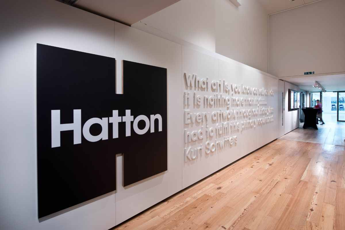 inside-hatton-gallery-free-things-to-do-in-newcastle