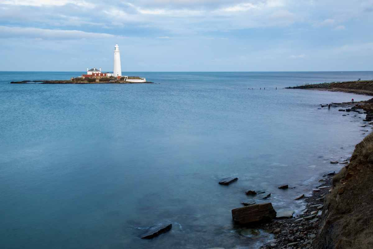 st-marys-lighthouse-on-whitley-bay