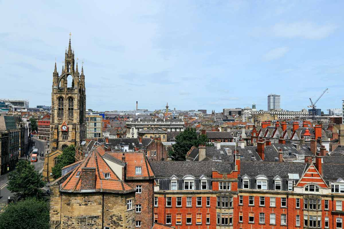 view-of-newcastle-cathedral-from-gateshead
