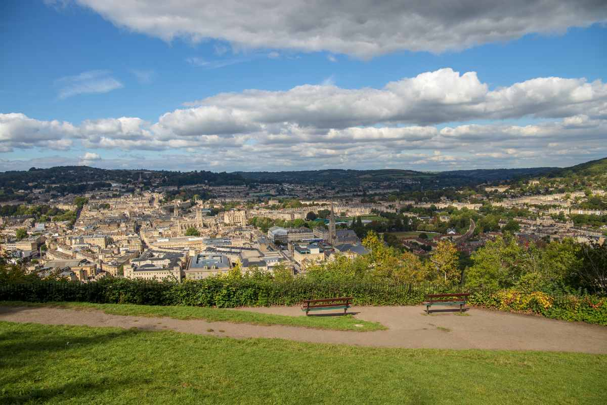 a-view-of-bath-from-the-viewing-platform-at-alexandra-park-free-things-to-do-in-bath