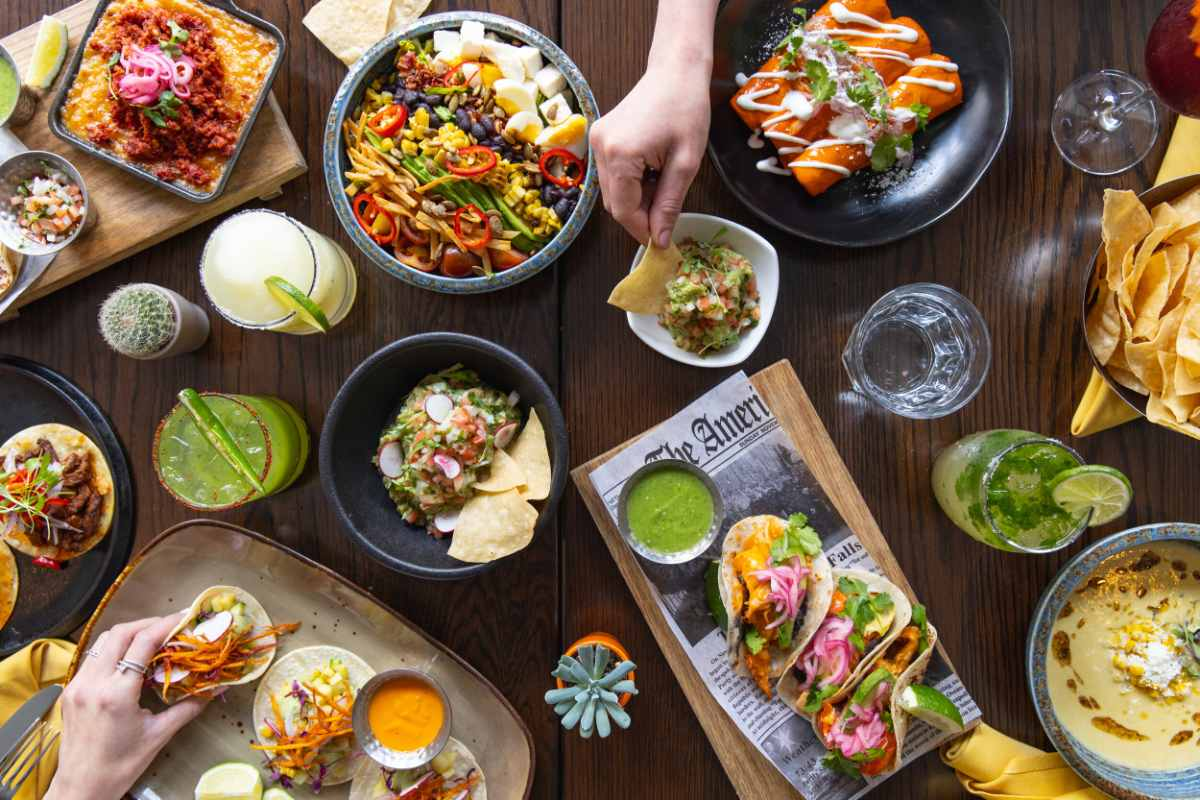 bowls-of-food-on-table-in-maya-restaurant