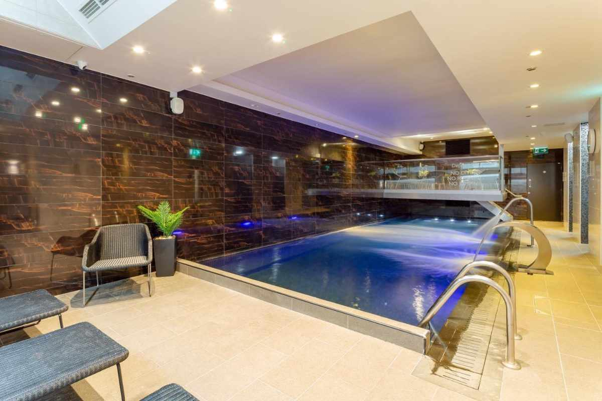 eforea-spa-at-the-doubletree-by-hilton-hotel-and-spa