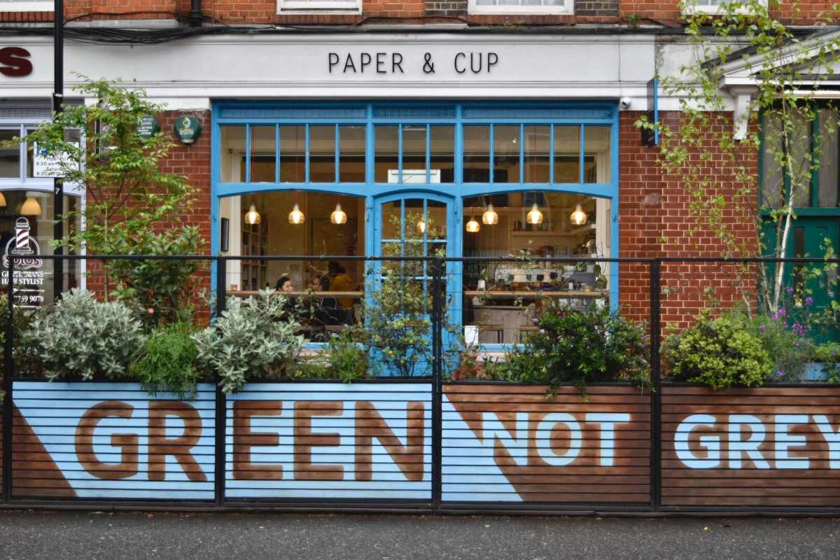 exterior-of-paper-&-cup-cafe-with-outdoor-seating