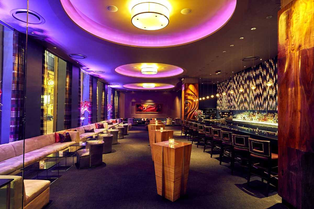 interior-of-48-lounge-restaurant-with-neon-lights