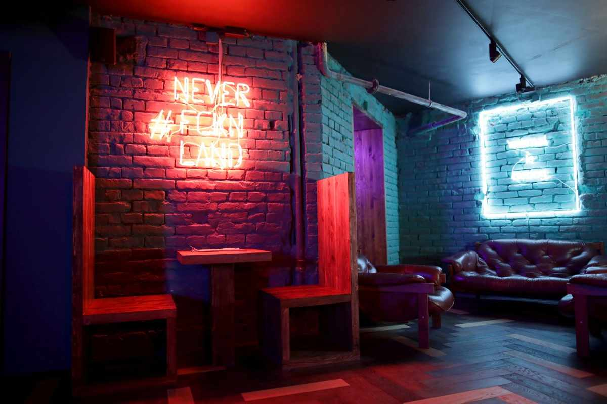 neverland-bar-and-escape-room-indoor-activities-budapest