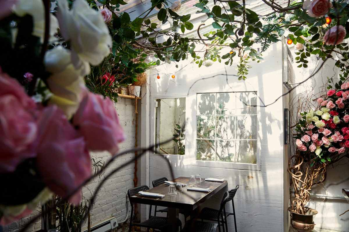 pinto-garden-restaurant-bottomless-brunch-nyc