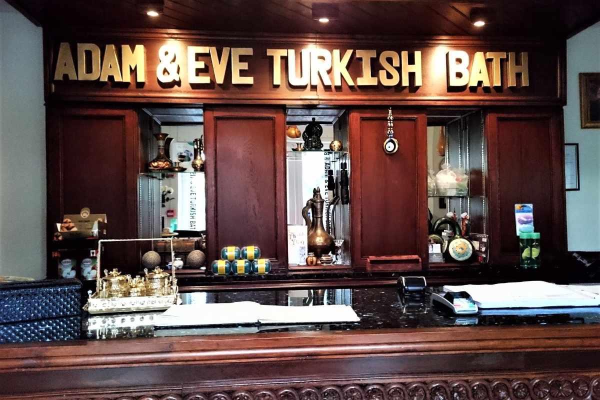 spa-reception-in-adam-and-eve-turkish-bath