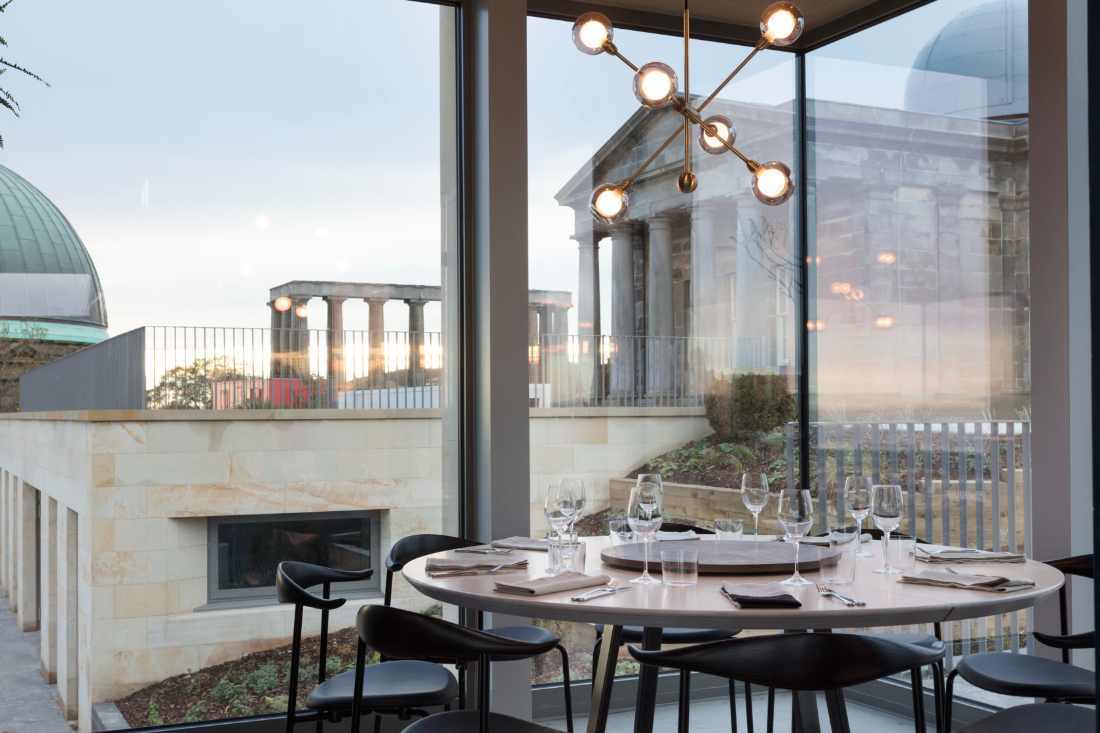 table-inside-the-lookout-bar-by-outdoor-terrace