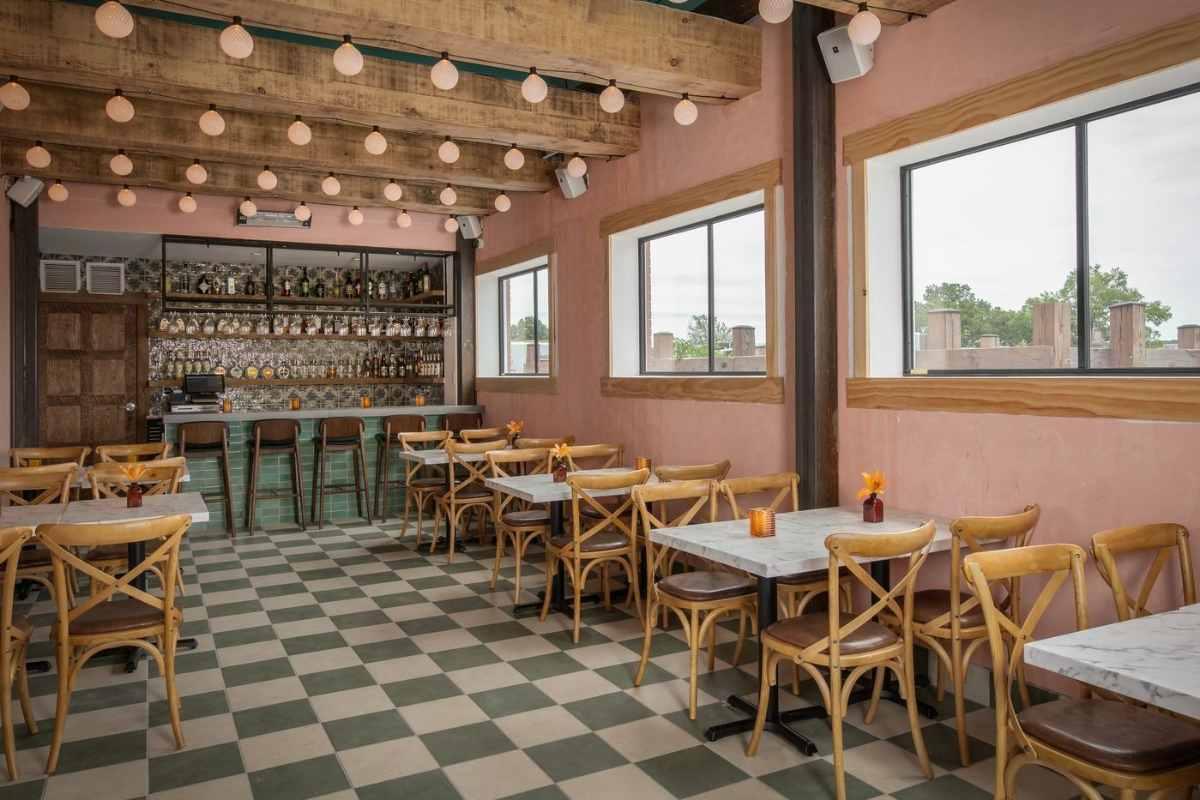 tables-inside-ambar-restaurant