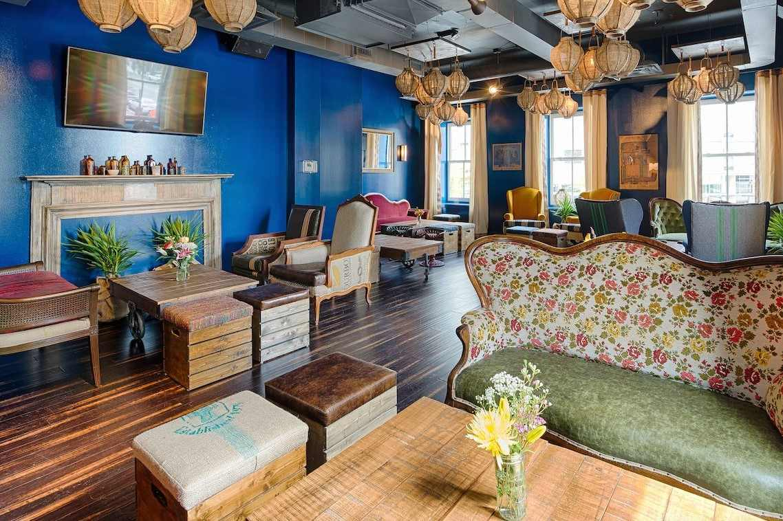 tables-sofas-and-seats-inside-provision-no-14-restaurant