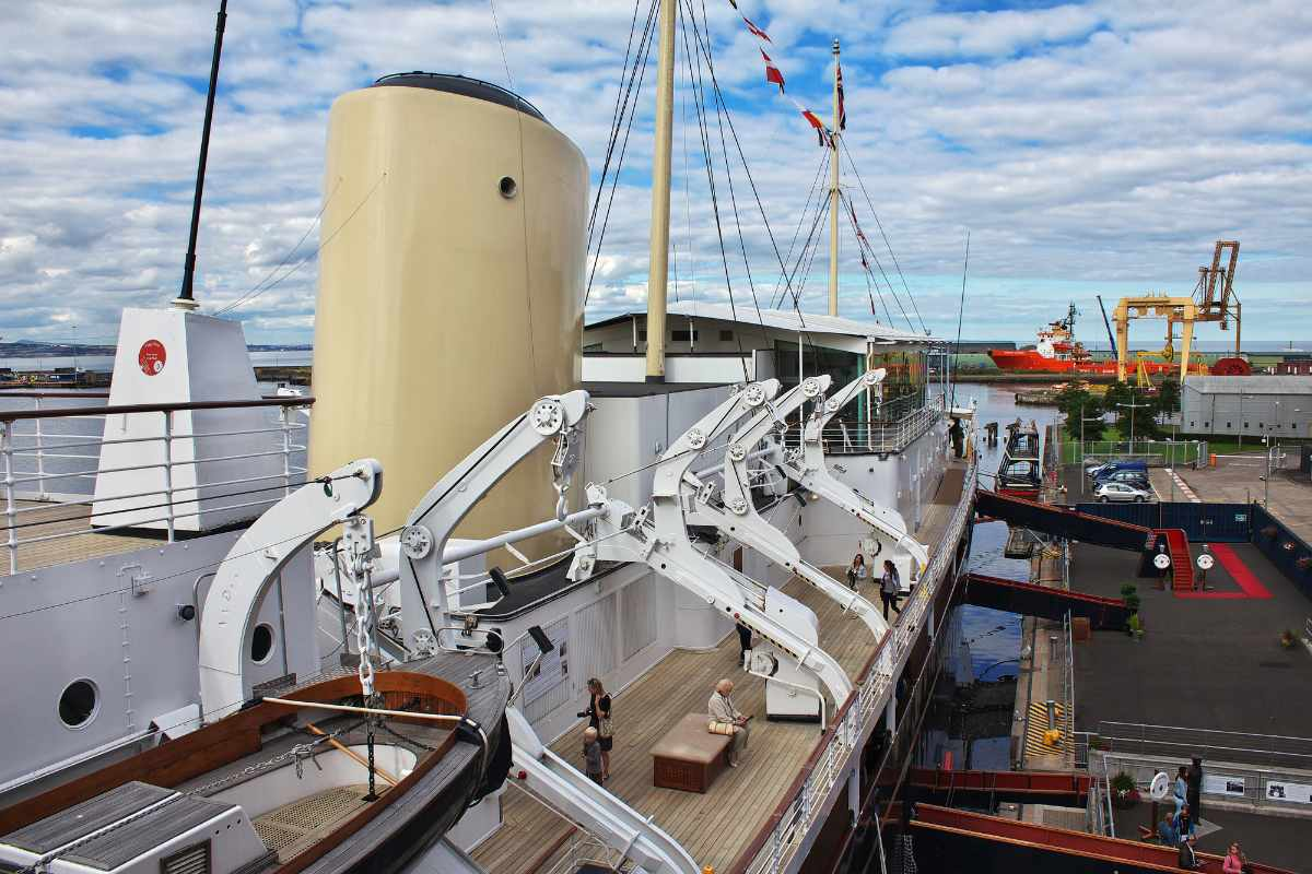 the-royal-yacht-britannia-on-dock-on-river