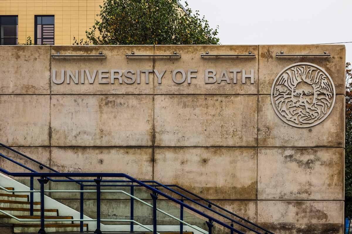 university-of-bath-sign-by-steps