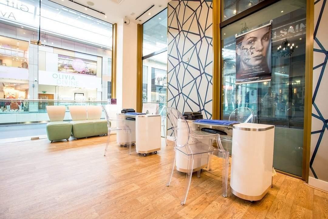 urban-calm-spa-in-metquarter-shopping-centre