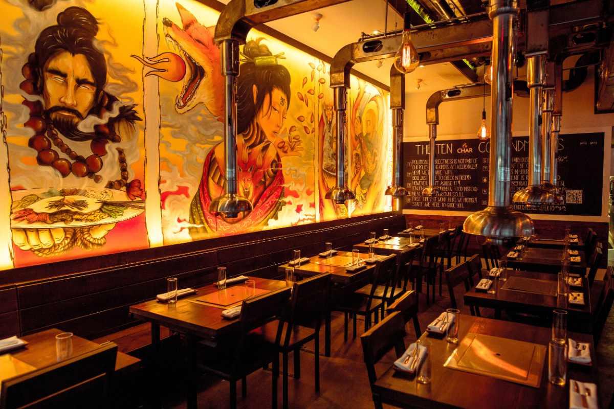 char-korean-bar-and-grill-bottomless-brunch-atlanta