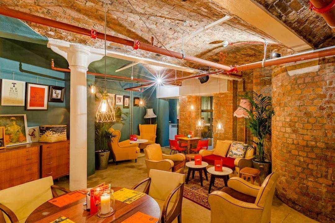 colourful-interior-of-yard-&-coop-restaurant