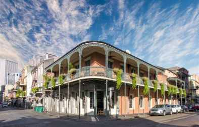 exterior-of-kingfish-bottomless-brunch-new-orleans