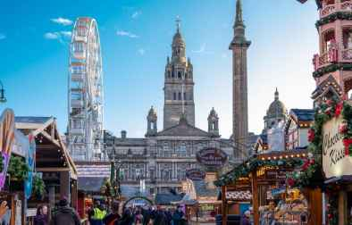 george-square-christmas-market-in-glasgow-christmas-markets-scotland