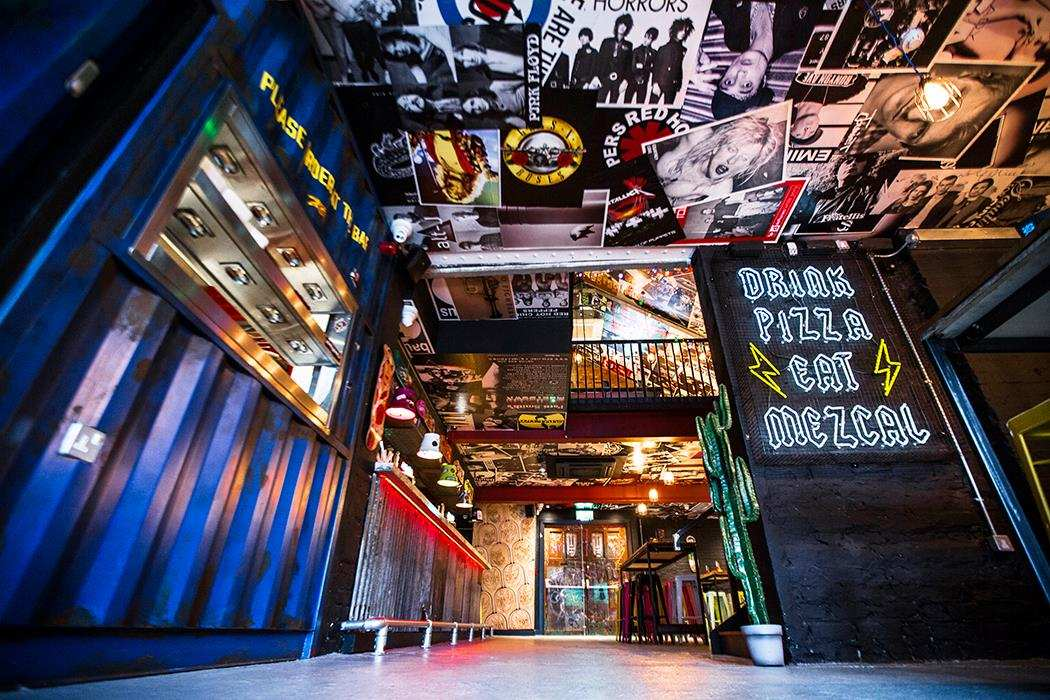 interior-of-crazy-pedros-restaurant-bottomless-brunch-liverpool
