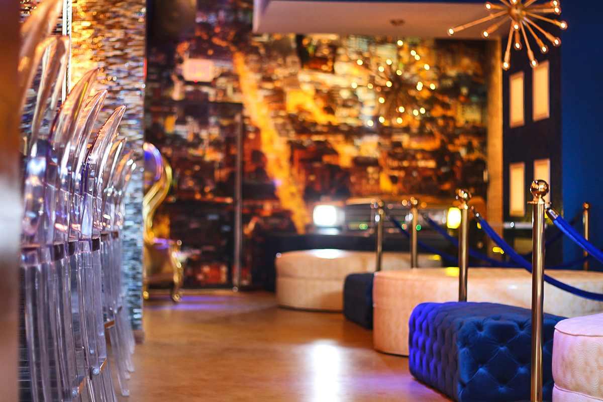 interior-of-escoba-restaurant-and-tapas