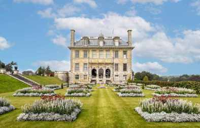 kingston-lacy-country-house-and-estate-best-walks-in-dorset