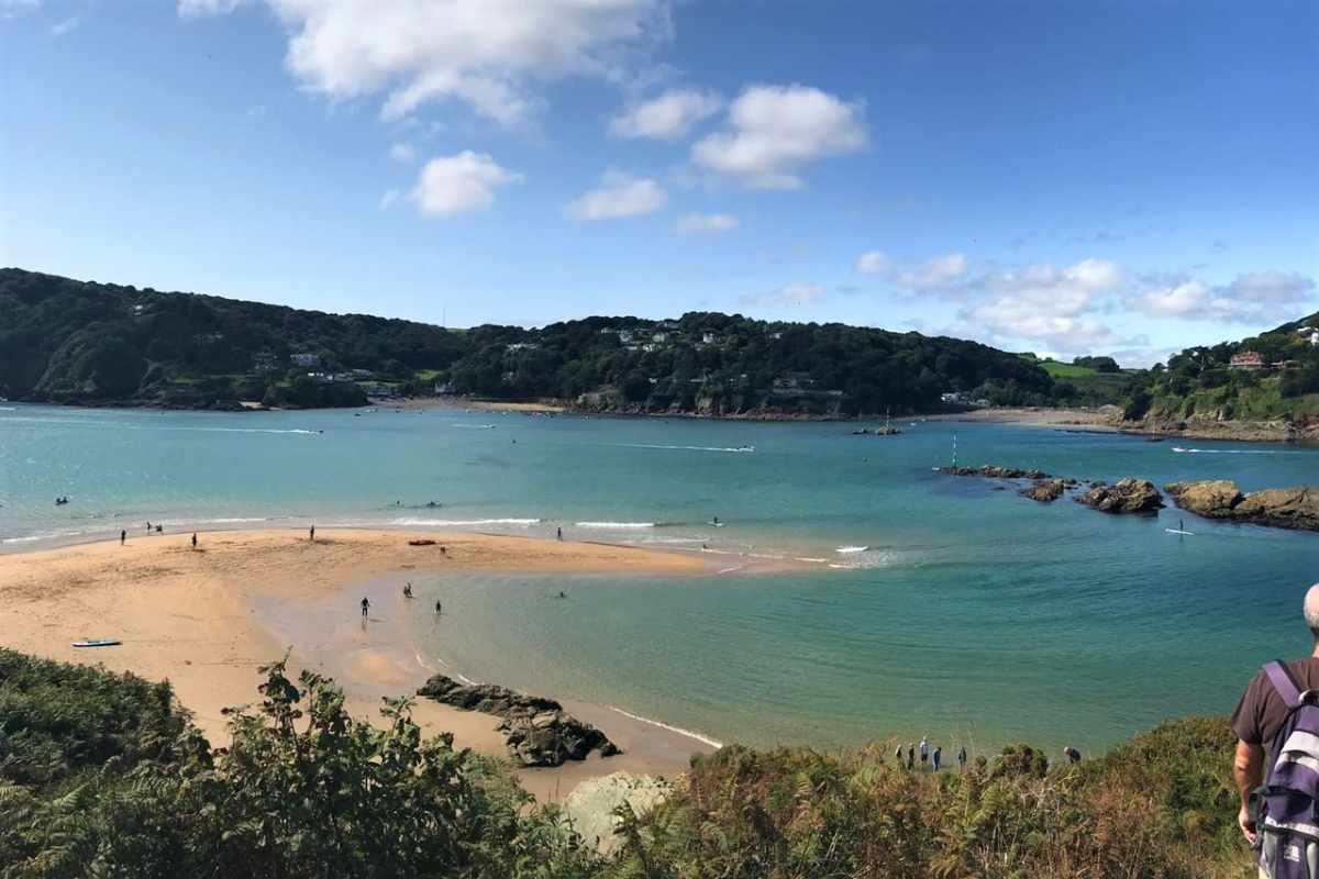 mill-bay-in-salcombe-estuary-things-to-do-in-south-devon
