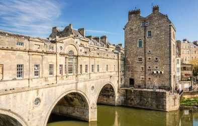 pultenay-bridge-over-the-river-avon-day-trip-from-london-to-bath