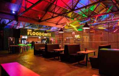 tables-and-bar-inside-the-floodgate-things-to-do-in-digbeth