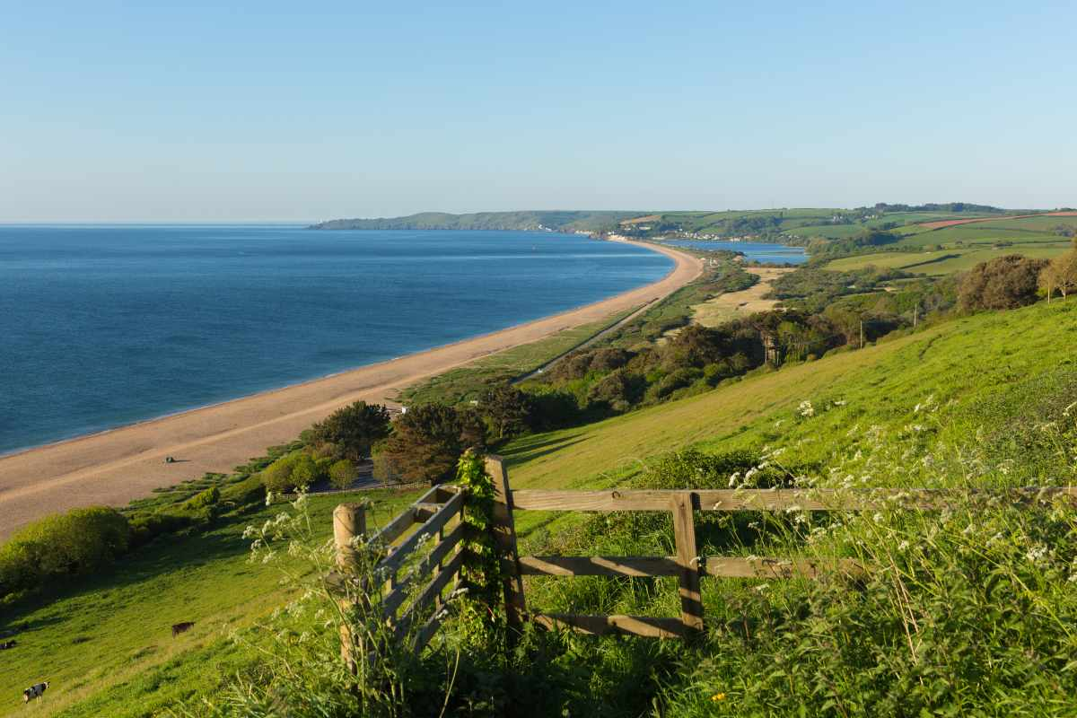view-of-slapton-sands-things-to-do-in-south-devon