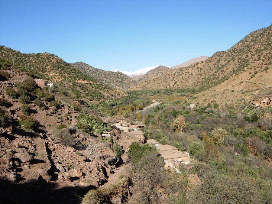 morocco 2014 high atlas 2014-12-19 033